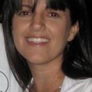 Sarah Kline