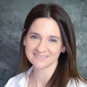 Sarah Kearse