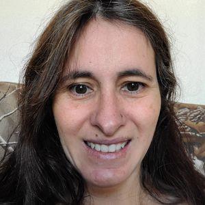 Mariah Danielson