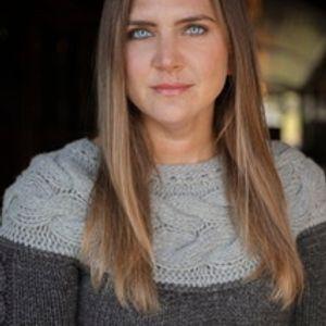 Amanda Pope