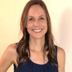 Stephanie Schlachter