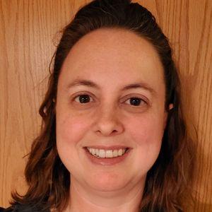 Jessie Rosenfield