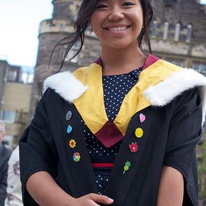 Margaret Cheung