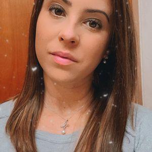 Nikki Magee