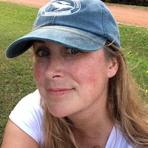 Sarah Hoskins