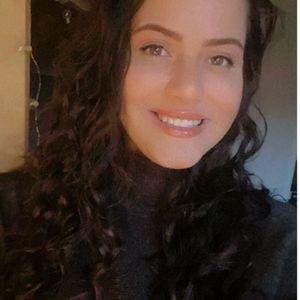 Laurenne Melino